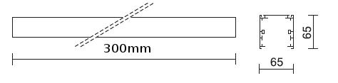 ivalo IP44 mittakuva uusi